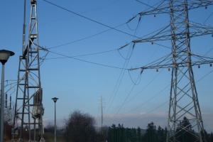 Pierwsza w Polsce cyfrowa stacja elektroenergetyczna. Buduje ją Tauron Dystrybucja