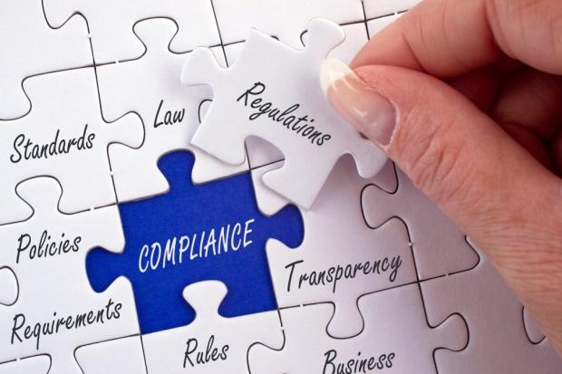 Compliance - brakujący element w zarządzaniu