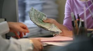 Korupcja w biznesie powszechnym zjawiskiem?