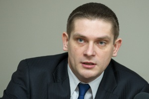 Kownacki: negocjacje ws. systemu obrony powietrznej do końca roku
