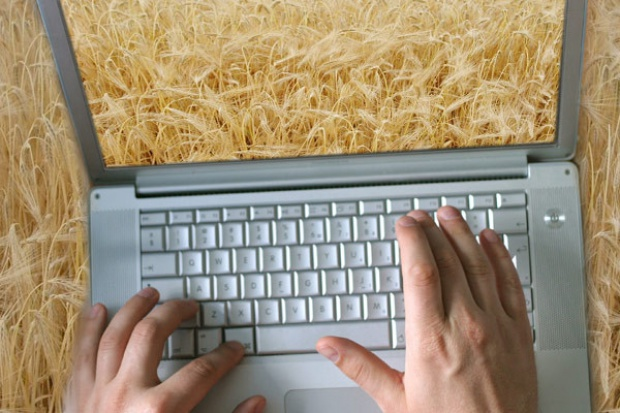 Informatyzacja pomocy społecznej sposobem na walkę z wykluczeniem cyfrowym?