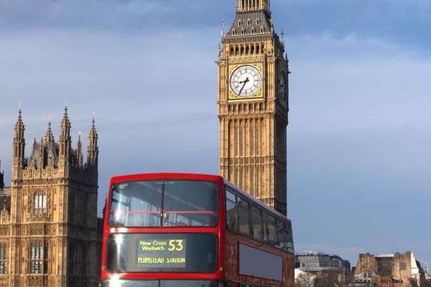 Co się stanie z gospodarką Wlk. Brytanii po wyjściu z UE?