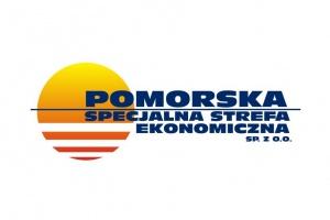 Boryszew z pozwoleniem na nowy biznes w Toruniu