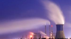 NCBJ: energetyka jądrowa powinna uzupełniać energetykę węglową