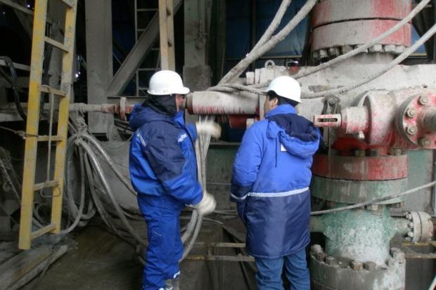 Zmiana w radzie nadzorczej Petrolinvestu