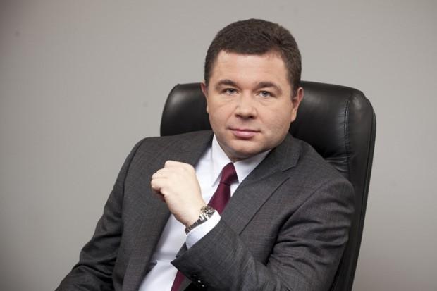 Porr Polska Infrastructure ma 1,1 mld zł w portfelu zleceń