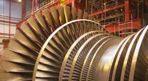 Turbina Siemensa zainstalowana na Krymie przeszła testy