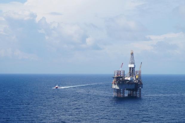 Ważny producent gazu zmniejsza produkcję surowca