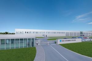 Największe nowe moto-inwestycje w Katowickiej SSE