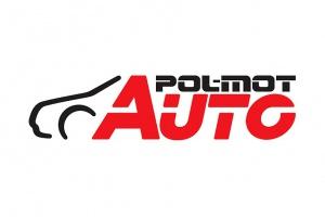 POL-MOT Auto większy o firmę z Białegostoku