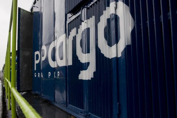 Kara UOKiK dla PKP Cargo