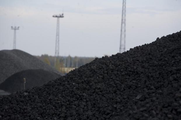 Nadprodukcja węgla to u nas problem, czy nie?