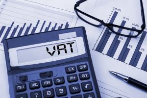 Pożegnanie z deklaracją VAT już wkrótce