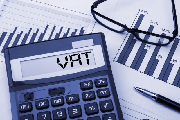 KE chce zamykać luki w systemie VAT