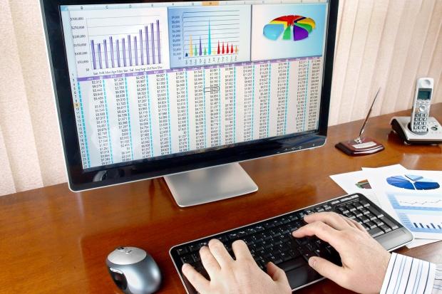 Banki będą inwestować w narzędzia analityczne