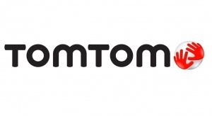 TomTom przejmuje spółkę Finder