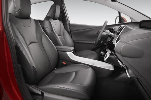 Toyota, Ford: samochodowe multimedia silniej zintegrowane ze smartfonami