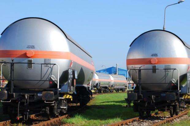 Związkowcy Orlenu chcą cofnięcia decyzji o sprzedaży spółek transportowych