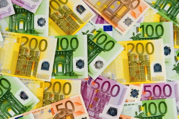 Analitycy: euro będzie drożeć. Jaki kurs na koniec 2016?