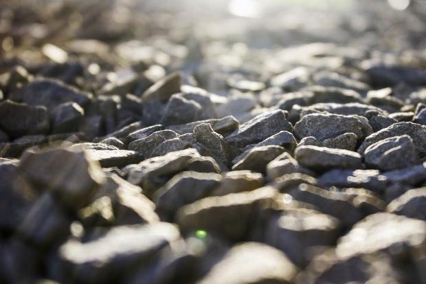 Ukarano 60 przypadków nielegalnej eksploatacji kopalin