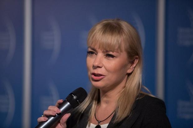 Komisja Europejska upraszcza zamówienia publiczne