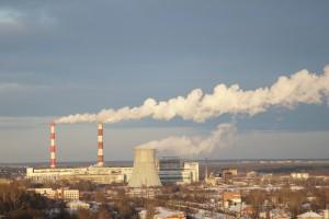 Polska skazana na 130 mld zł. Ceny prądu pójdą w górę