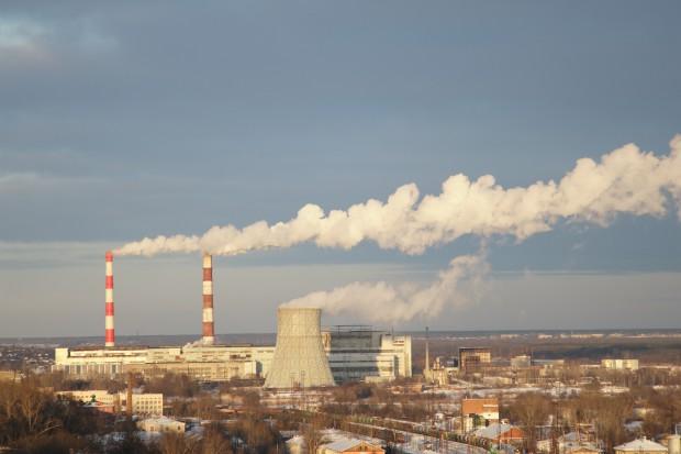 Energetyka zapłaci 130 mld zł za emisje. Ceny prądu wzrosną