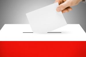 Kiedy Polacy będą mogli głosować w Internecie?