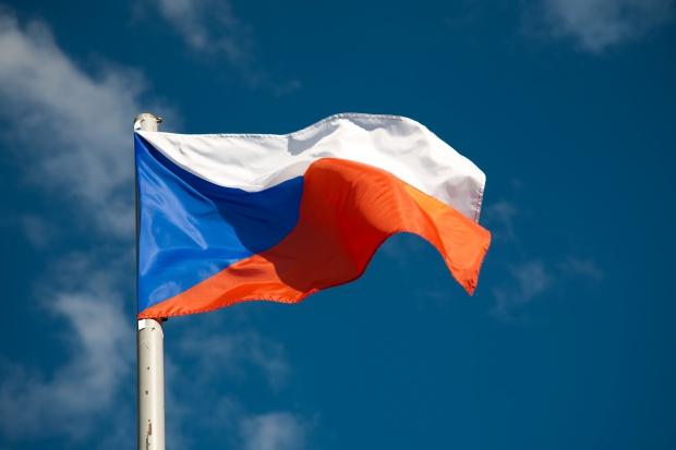 Hakerzy przejęli korespondencję premiera Czech?