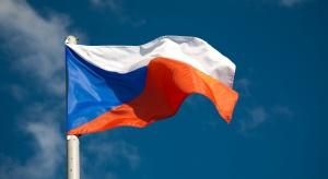 Czeski budżet z deficytem 40 mld koron