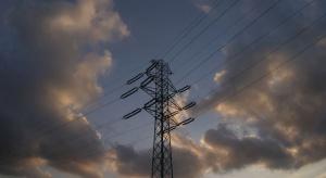 CEEP: swobodny przepływ zasobów energii fundamentem UE