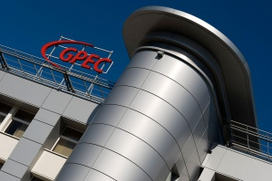 Grupa GPEC przejmuje infrastrukturę ciepłowniczą w Pelplinie
