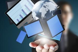 Wartość polskiego rynku IT urośnie w tym roku do 34 mld złotych