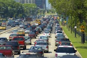 General Motors przetestuje pojazdy autonomiczne w Nowym Jorku