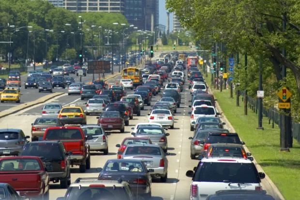 Donald Trump grozi General Motors odcięciem od subwencji