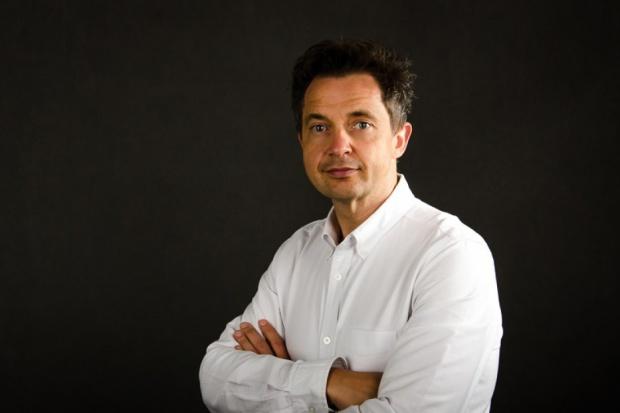 Adam Chrobasik, Synthos: coraz trudniej o wyspecjalizowaną kadrę w chemii