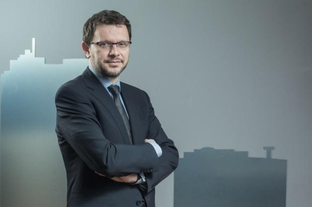 ZKS Ferrum: nowe maszyny, nowe kompetencje