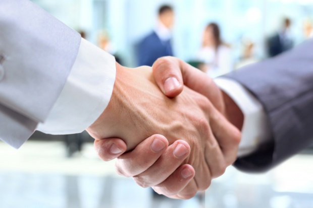 Unidevelopment włączy do grupy nową spółkę