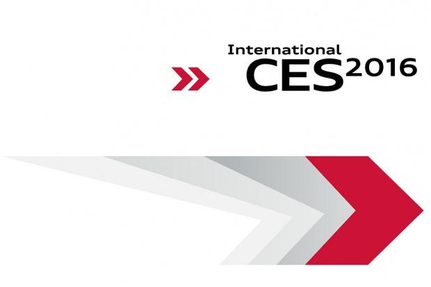 Autonomiczne, zelektryfikowane i skomunikowane - Audi na CES 2016