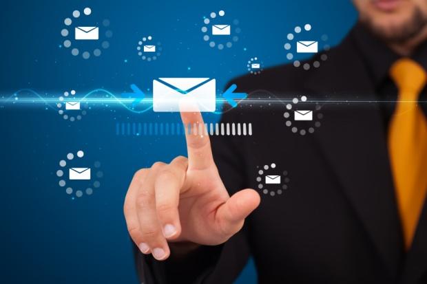 Cyfryzacja - to być albo nie być na rynku usług logistycznych