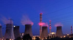 CEEP: skarga Polski na system handlu emisjami jest słuszna