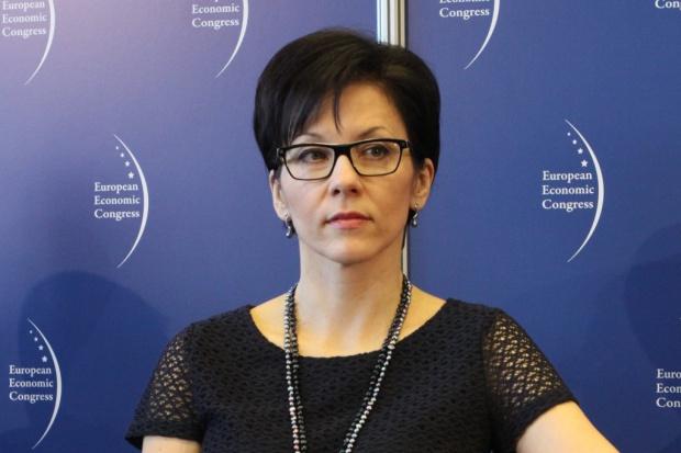 Strategia dla GPW będzie związana z planem Morawieckiego