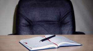 Rezygnacja prezesa JSW Innowacje przyjęta. Odwołano też wiceprezesów