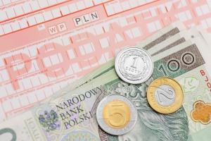 58 proc. Polaków uważa, że nie płaci podatku VAT