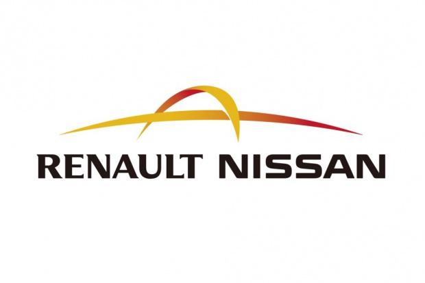 Alians Renault- Nissan: 10 autonomicznych pojazdów w 4 lata