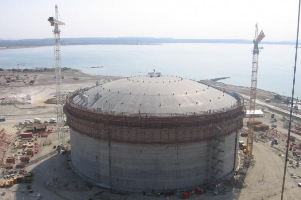 Naftoremont-Naftobudowa: w planach oddział przy KGHM i Arabia Saudyjska