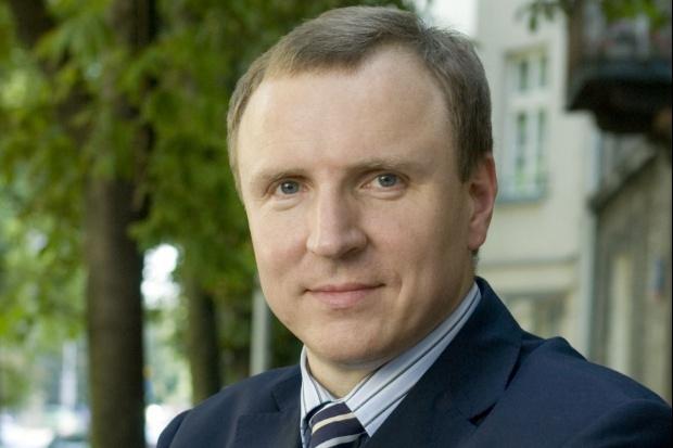 Duże zmiany w TVP i Polskim Radiu. Jacek Kurski prezesem