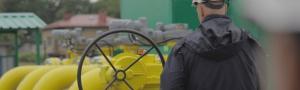 Polska stanie się zapleczem gazowym Ukrainy?