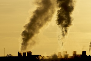 Małopolska dostanie 18 mln euro na walkę ze smogiem