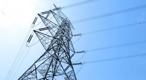 Eksperci nie mają złudzeń. Pomysły rządu nie zatrzymają podwyżek cen energii